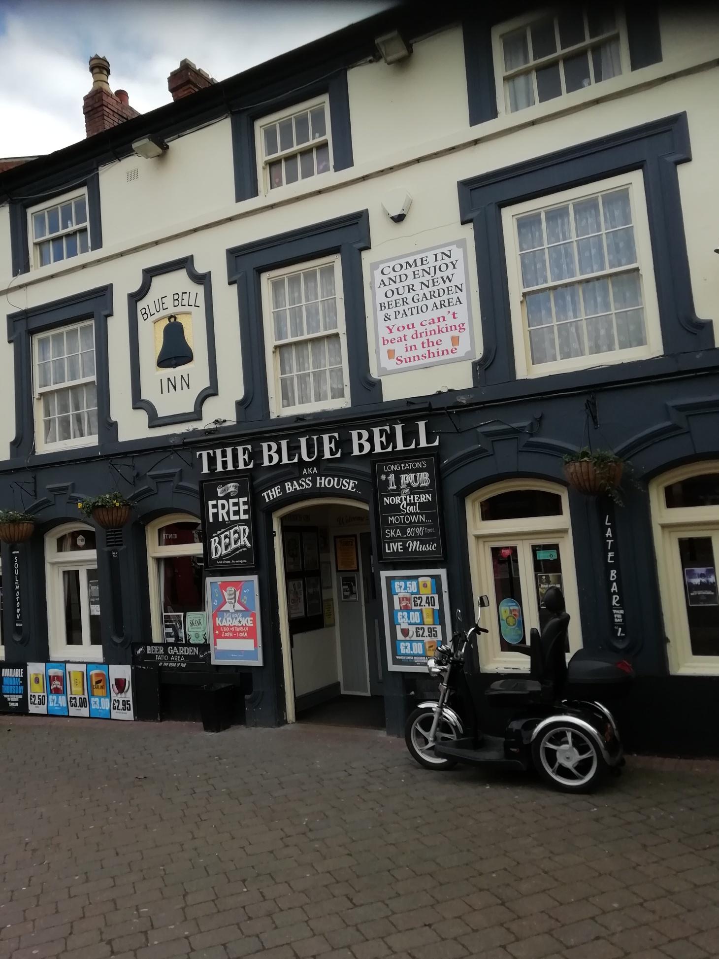 Blue Bell Long Eaton 21.03.19  (25).jpg