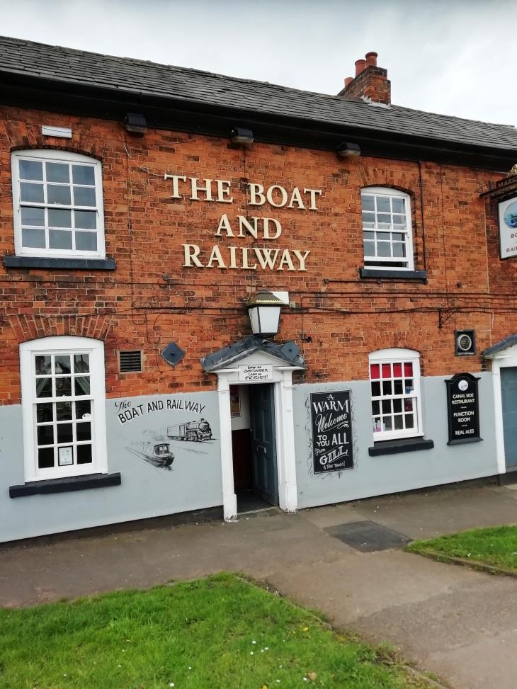 Boat and Railway 14.04.19  (29).jpg