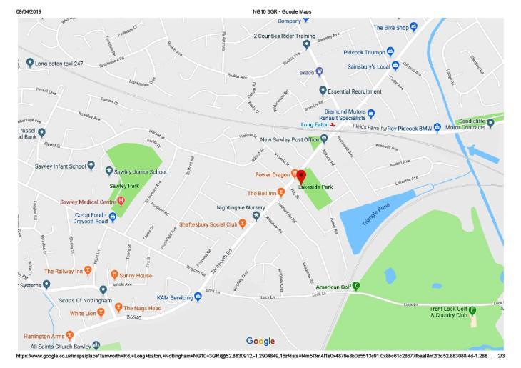 NG10 3GR - Google Maps x2-page-001.jpg