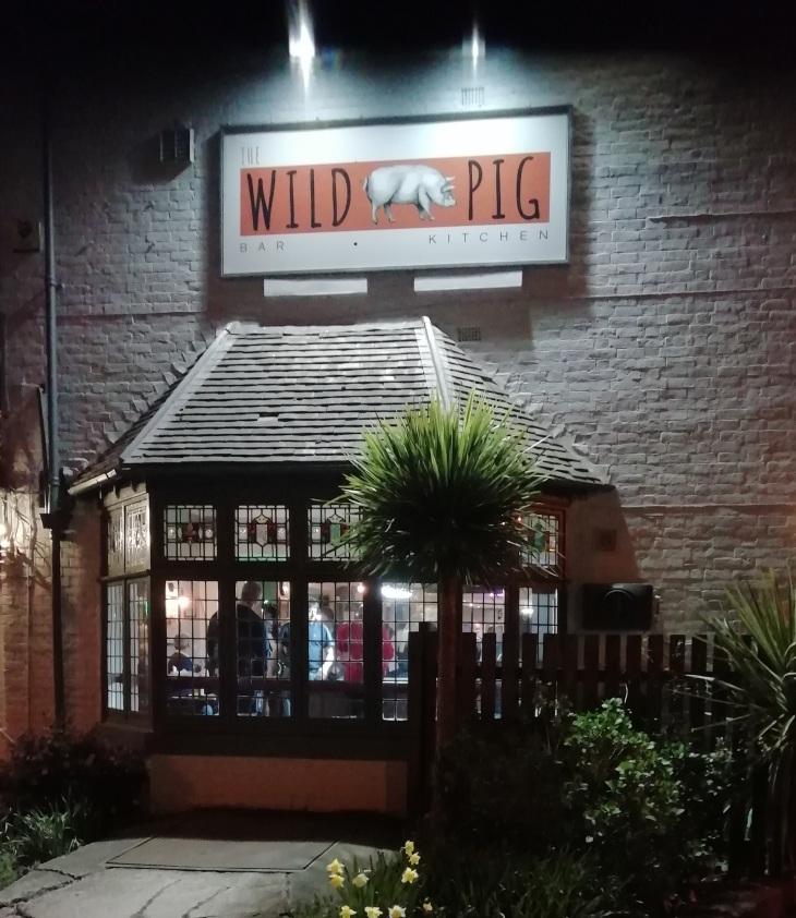 Wild Pig 27.09.19  (17).jpg
