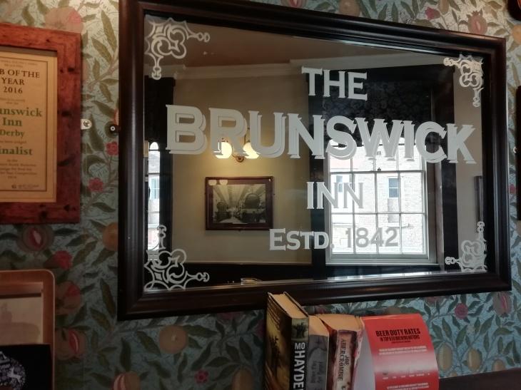 Brunswick 23.10.18  (18).jpg