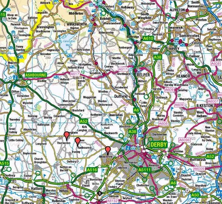 Boozer map - big.jpg