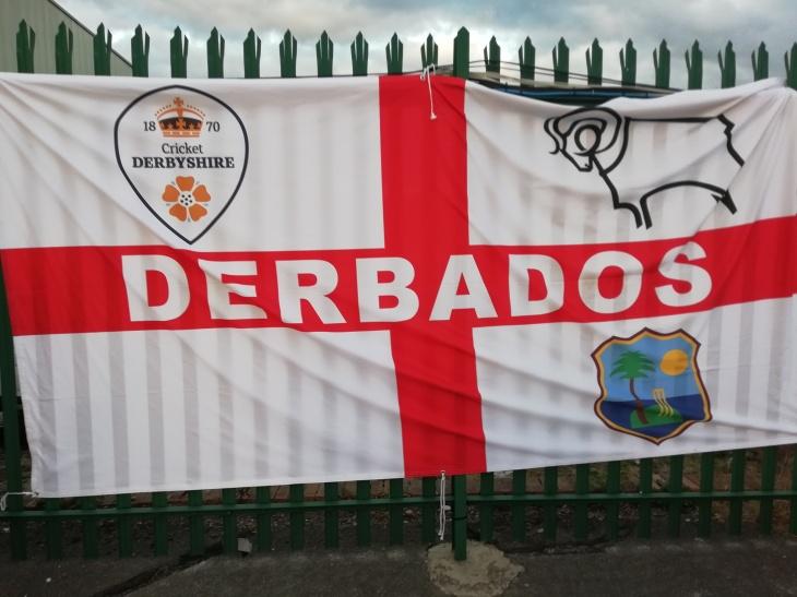 Derbados  (1).jpg