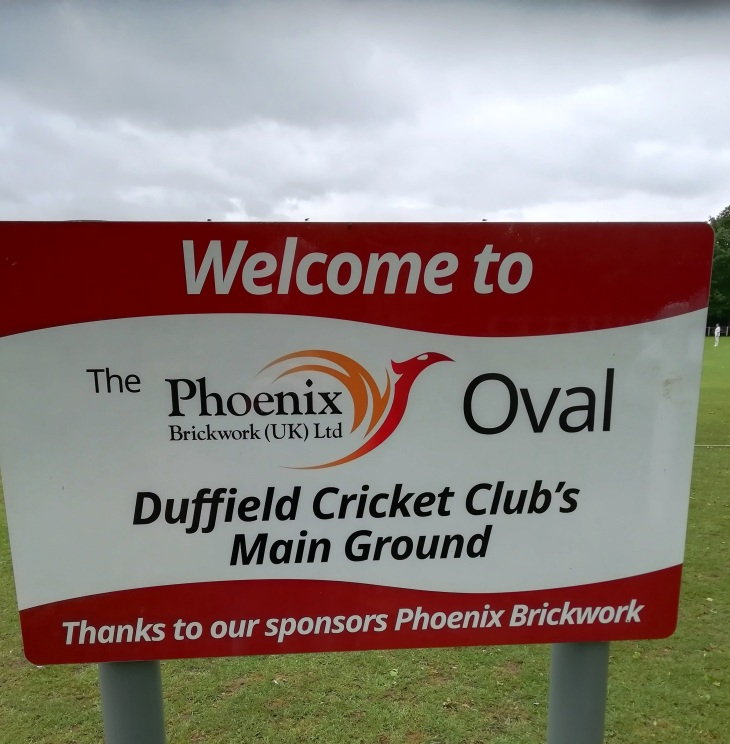 Duffield 02.06.19  (19).jpg