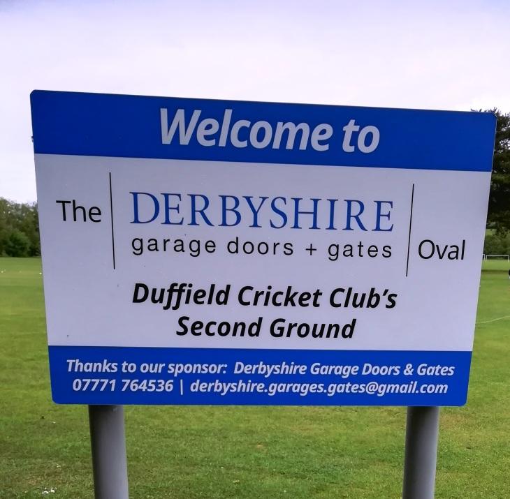 Duffield 02.06.19  (5).jpg