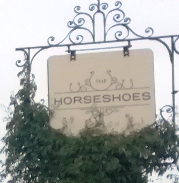 Horseshoe 05.06.19 (1)