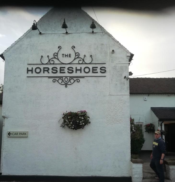 Horseshoe 05.06.19  (4).jpg