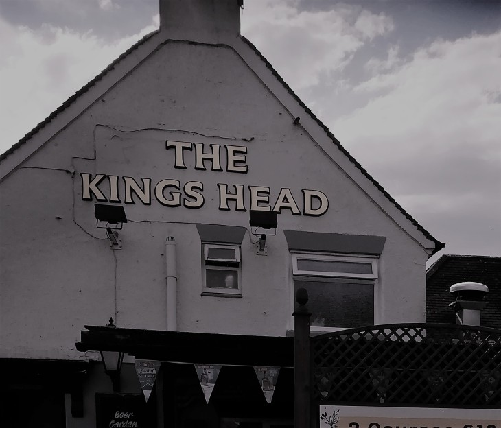 Kings Head Hilton 15.06.19  (11).jpg