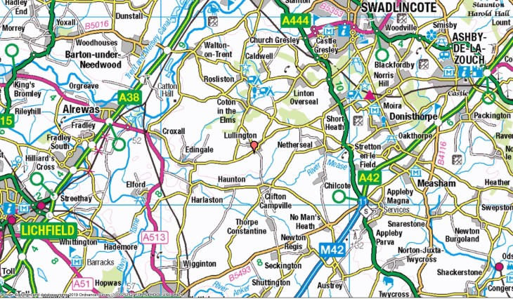 Lullington Map .jpg