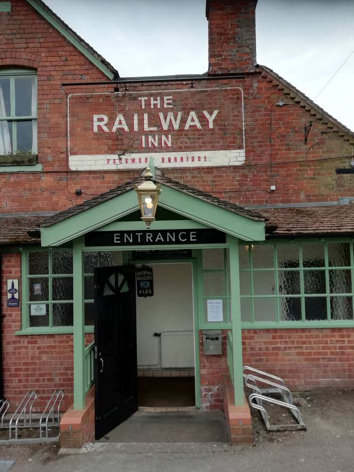 Railway Dorridge 14.04.19  (27).jpg