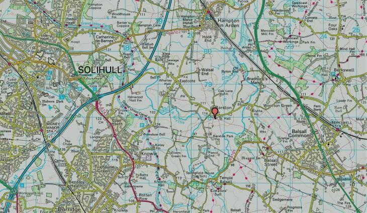 Barston Map.jpg