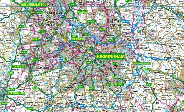 Lyndon map 2.jpg