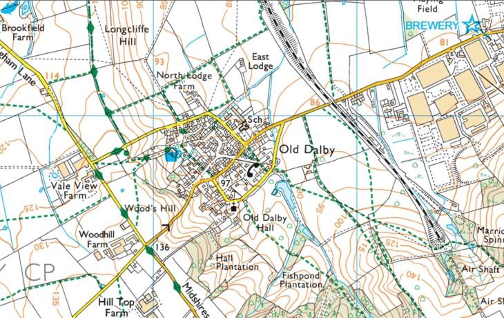 Belvior ALe Map.jpg