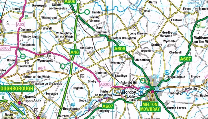 Belvoire ALe Map 2