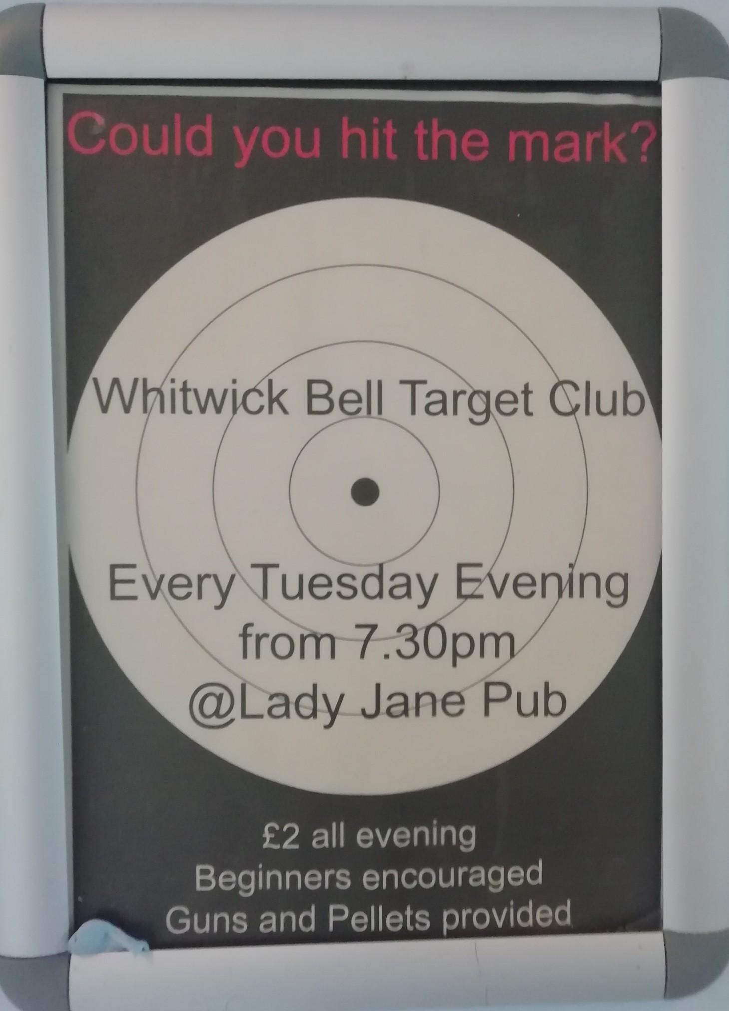 Whitwick L Jane 30.07.19  (26).jpg