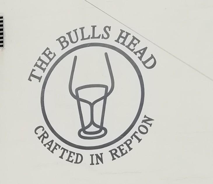 Bulls Head Repton pre emptive (8)