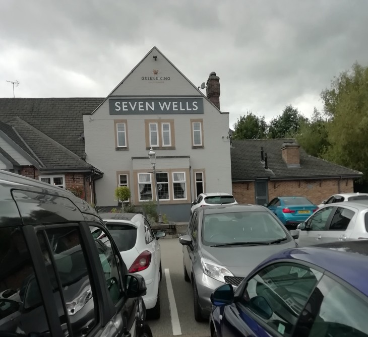 Seven Wells 12.09.19 (4)