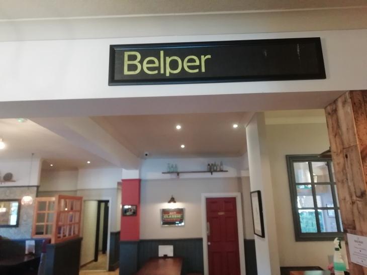 Belper Railway 06.10.19  (26).jpg