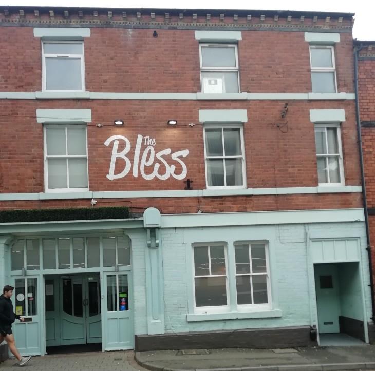 Bless Derby 19.0.19  (4).jpg