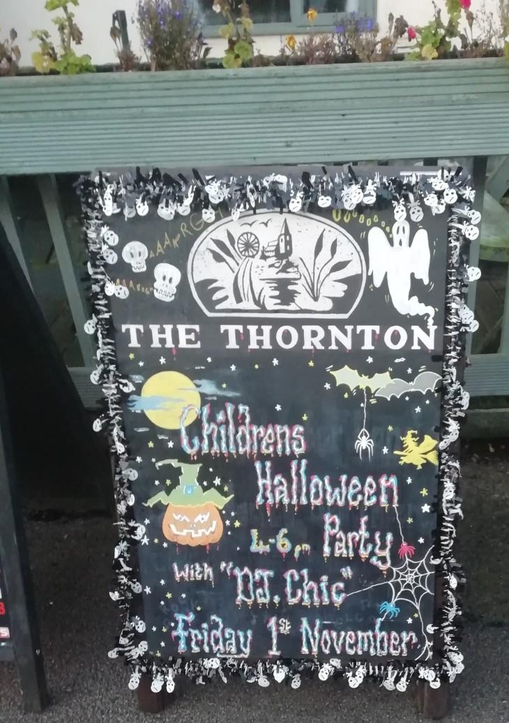 Thornton 24.10.19  (12).jpg