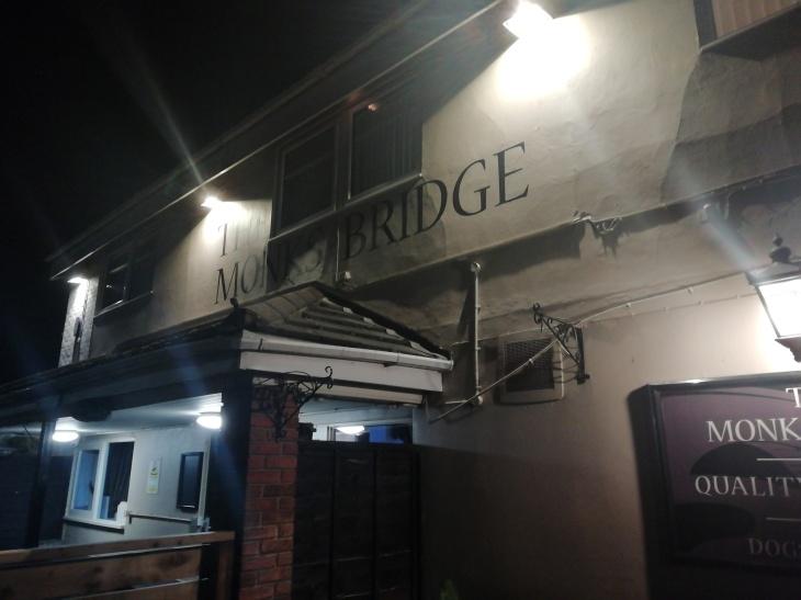 Monks Bridge (24).jpg