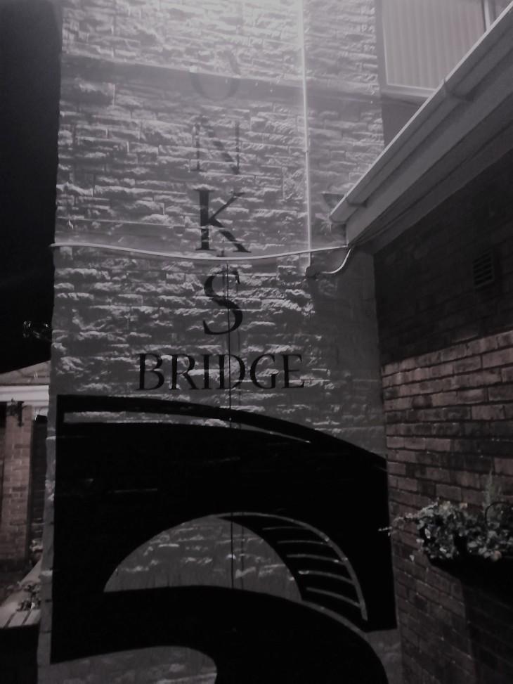 Monks Bridge (25).jpg