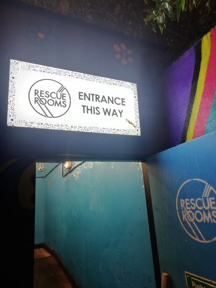 Rescue Rooms 23.11.19 (2)