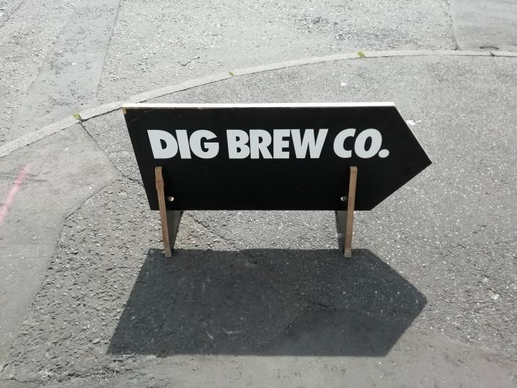 Dig Brew Co Digbeth (1).jpg