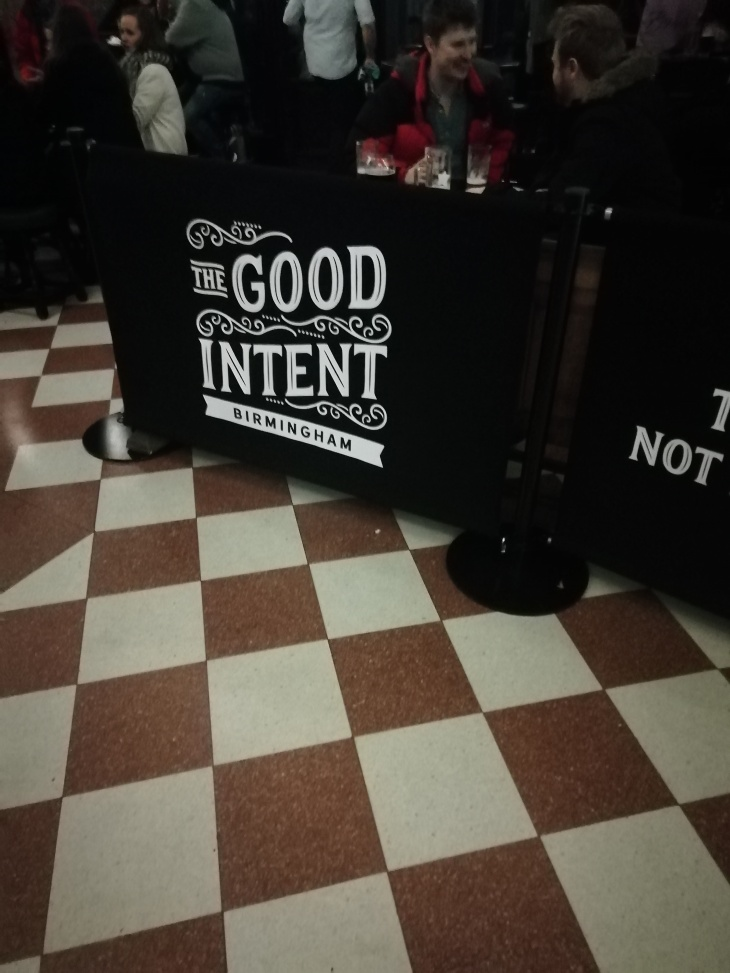 Good Intent 14.12.19  (10).jpg