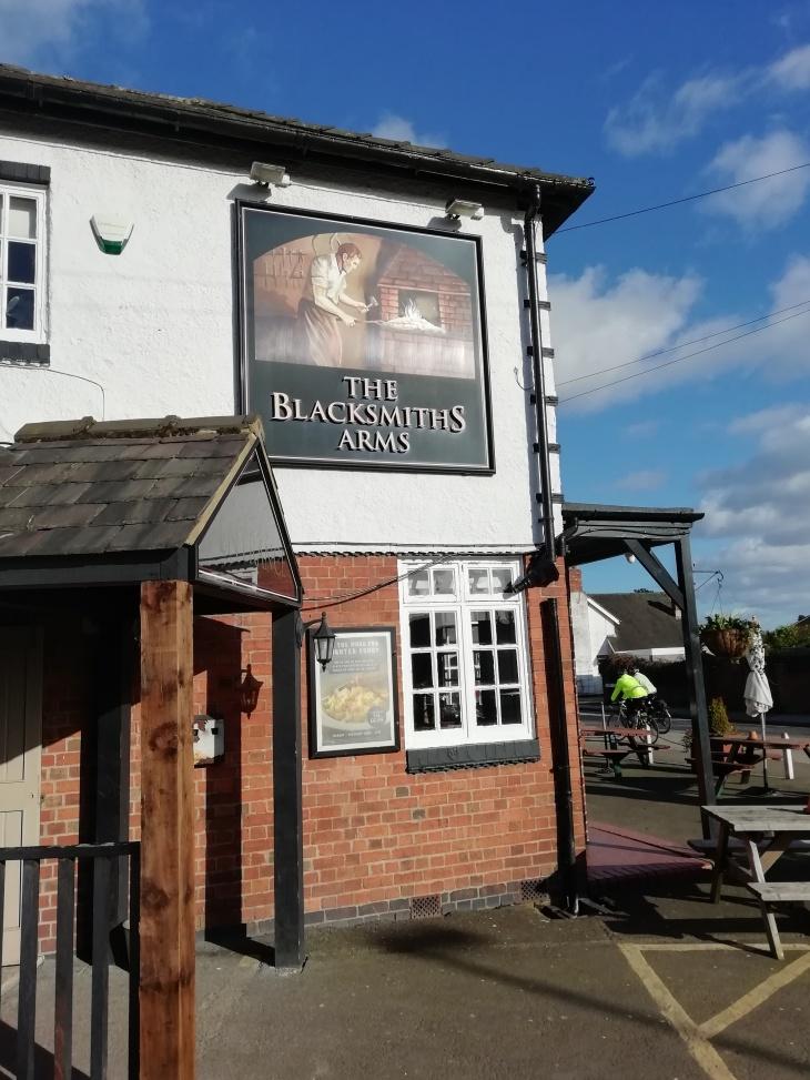 Blacksmiths 12.02.20 (12)