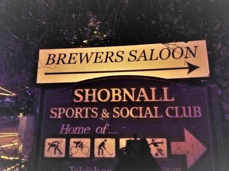 Shobnall Brewery 20.02.20 (17)
