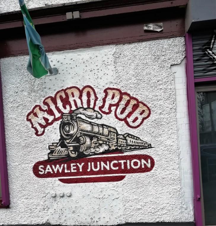 Sawley Junction 08.03.20 (15)