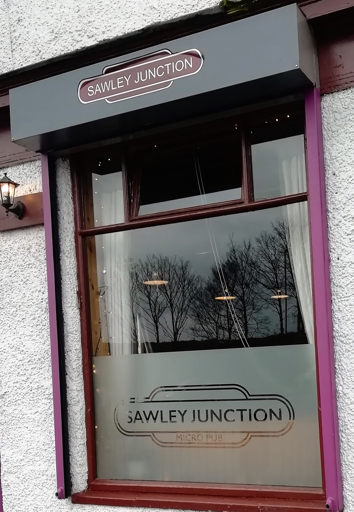 Sawley Junction 08.03.20 (18)