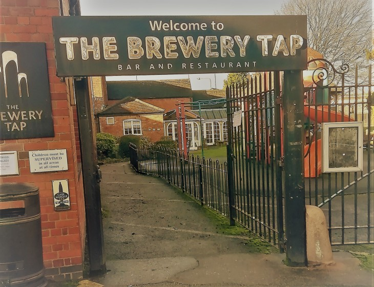 Brewery Tap 12.01 (35)