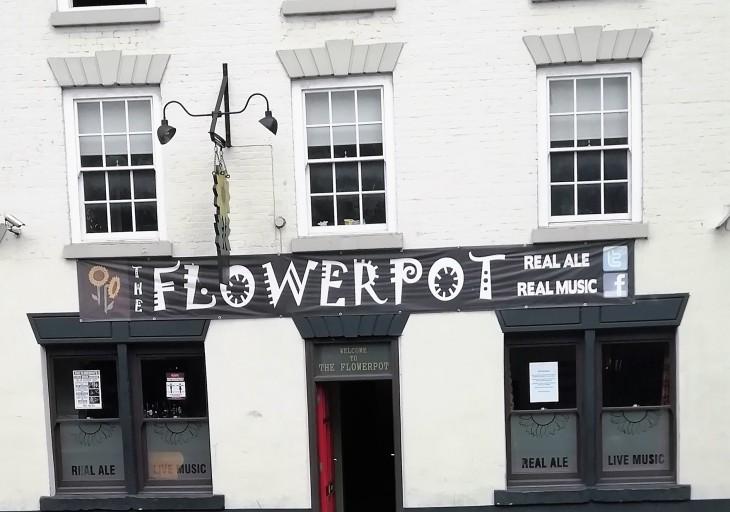 Flowerpot 21.07.20 (1)