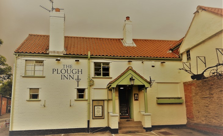 Plough 25.07.20 (24)