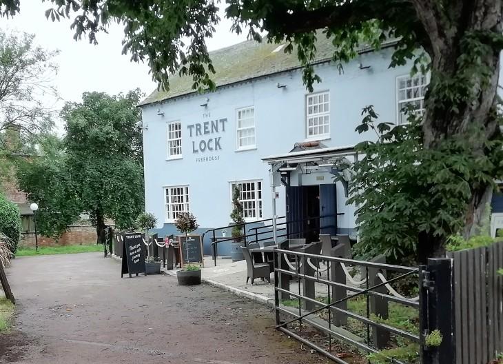 Sawley Trent Lock (17)