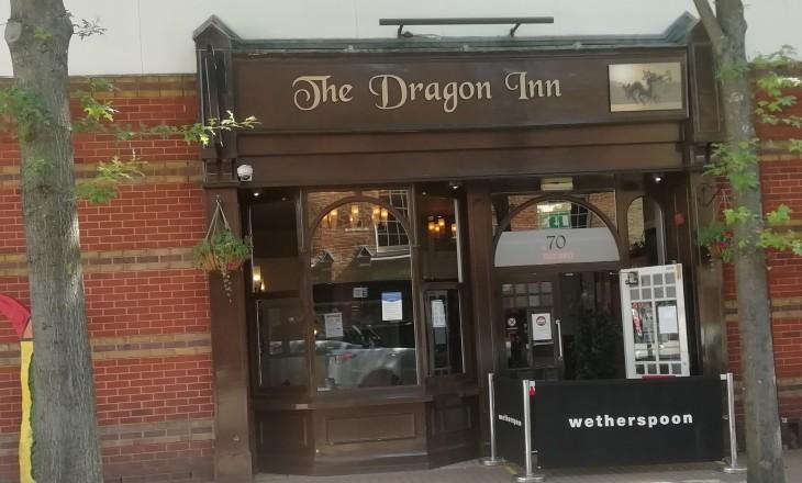 Dragon 31.07.20 (22)
