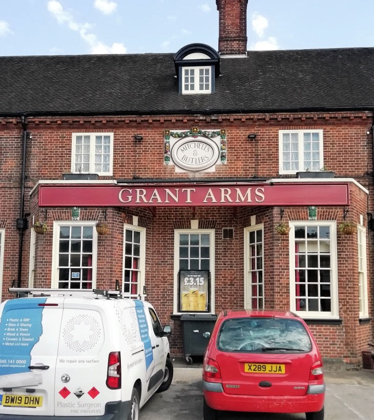 Grant Arms 31.07.20 (1)