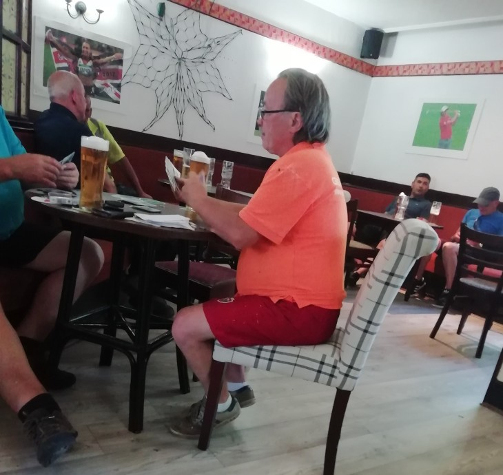 Grant Arms 31.07.20 (2)