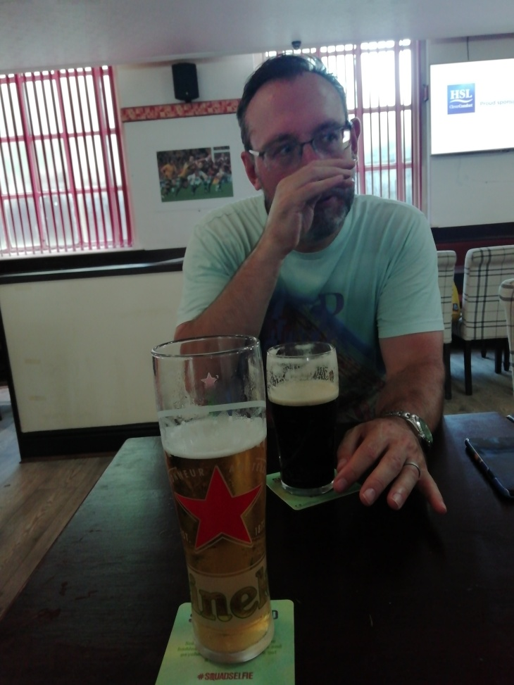 Grant Arms 31.07.20 (8)