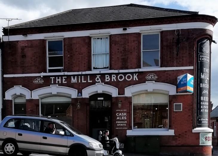 Mill Brook 28.07.20 (2)