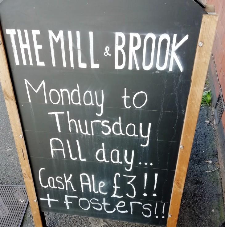 Mill Brook 28.07.20 (21)
