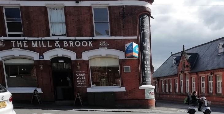 Mill Brook 28.07.20 (3)