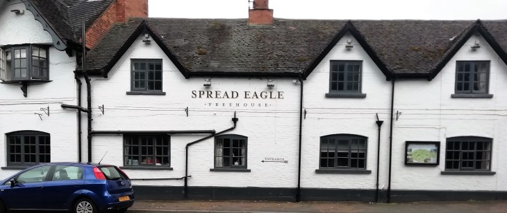Spread Eagle 26.07.20 (29)